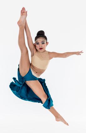 Dance Company picture1