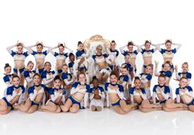 Dance Company picture2