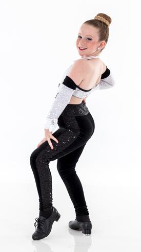 Dance Company picture3