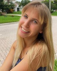 Alyssa Dzikowski