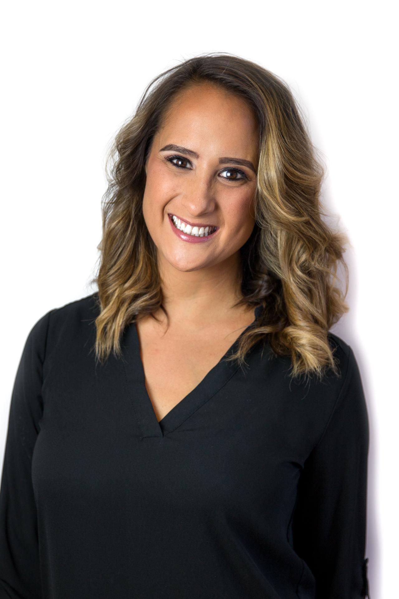 Cassandra Spohn (1)